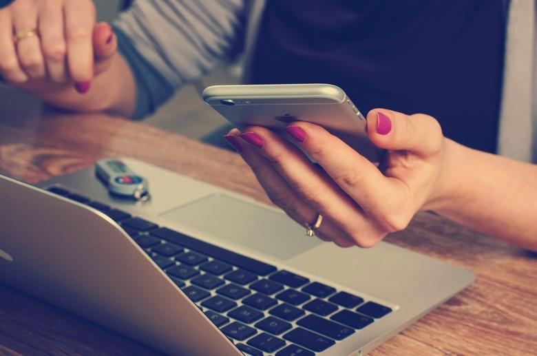家でお金を稼ぐと決めて手さぐりでネットビジネスの勉強を始めた最初の31日間77時間!実録